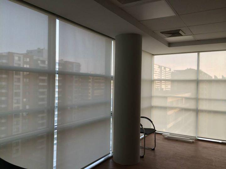 Galeria de Imagenes - Proyecto Proyecto #231 - Imagen 1 de 17