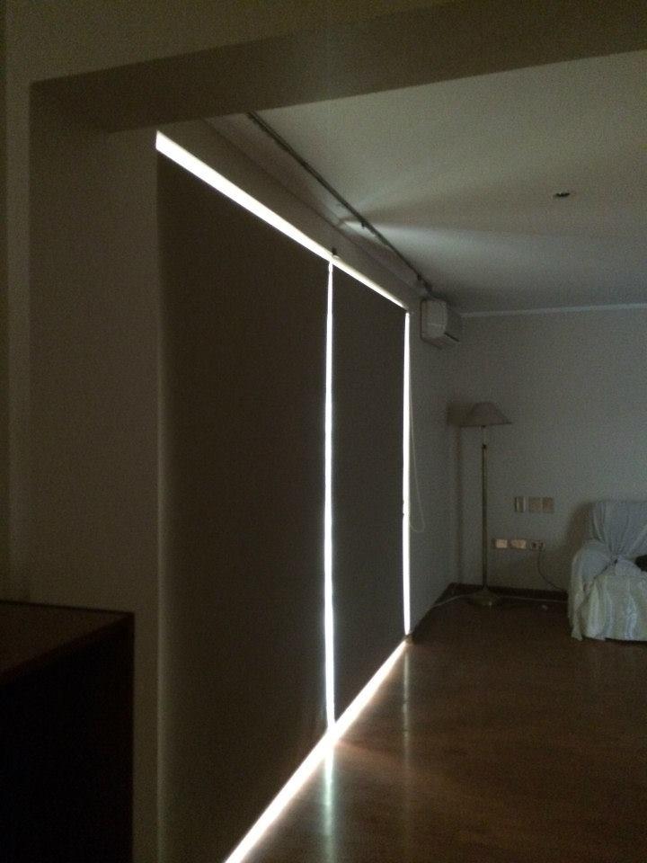 Galeria de Imagenes - Proyecto Proyecto BM - Imagen 8 de 11