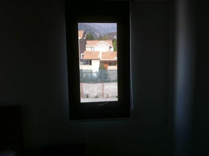 Galeria de Imagenes - Proyecto Proyecto #196 - Imagen 3 de 8